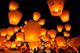 -sky-lantern